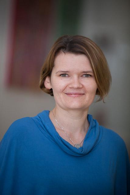 Monika Bernaciak