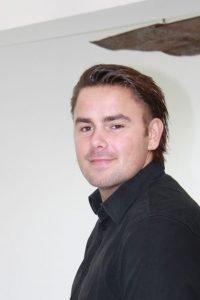 Edgar Marquart